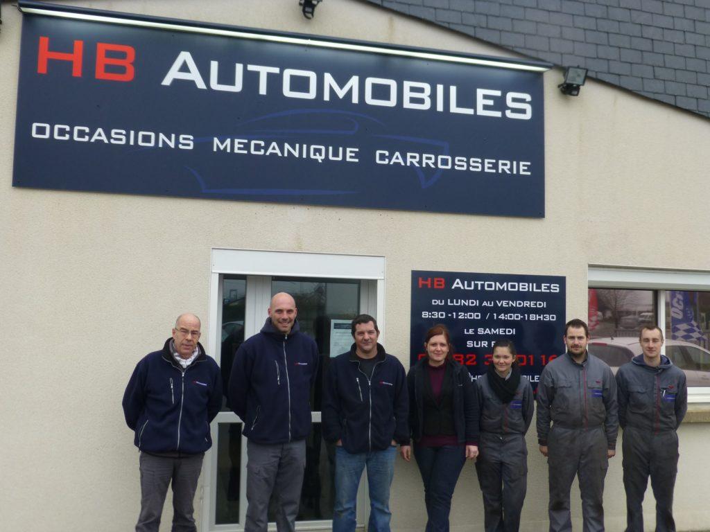 HB Automobiles (2)